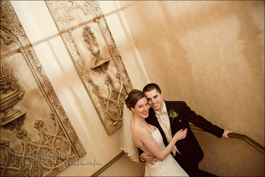 wedding photography Valley Regency NJ