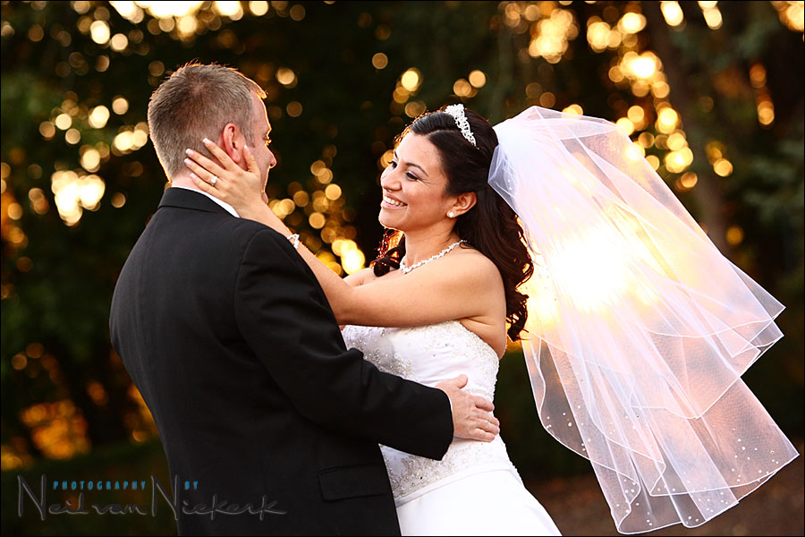 wedding photography The Manor NJ