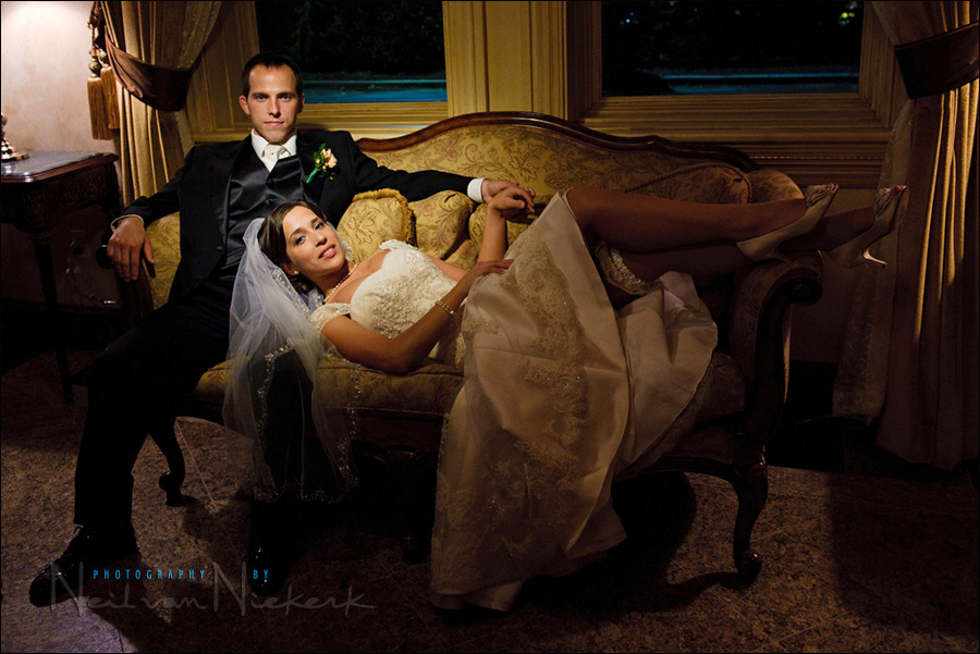wedding photography at The Seasons NJ