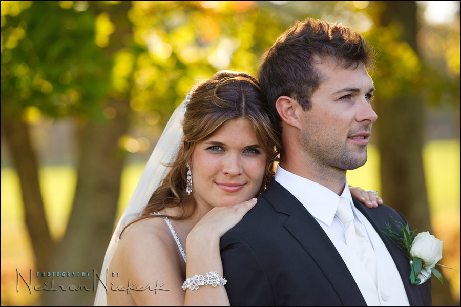 wedding photographer Stanton Ridge Country Club