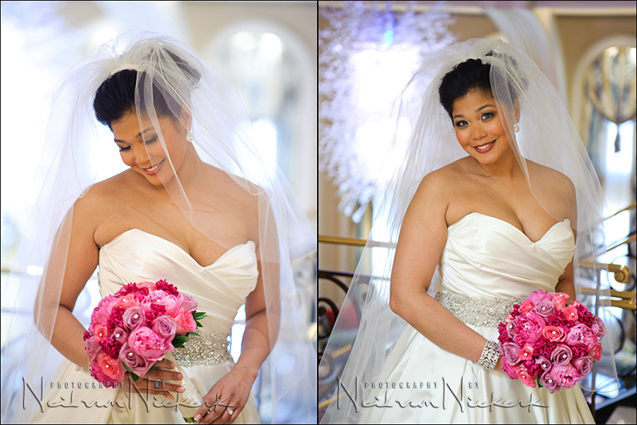 wedding photographer New Jersey The Grove