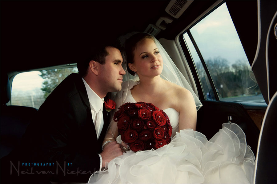 wedding photographers Palace Somerset Park NJ
