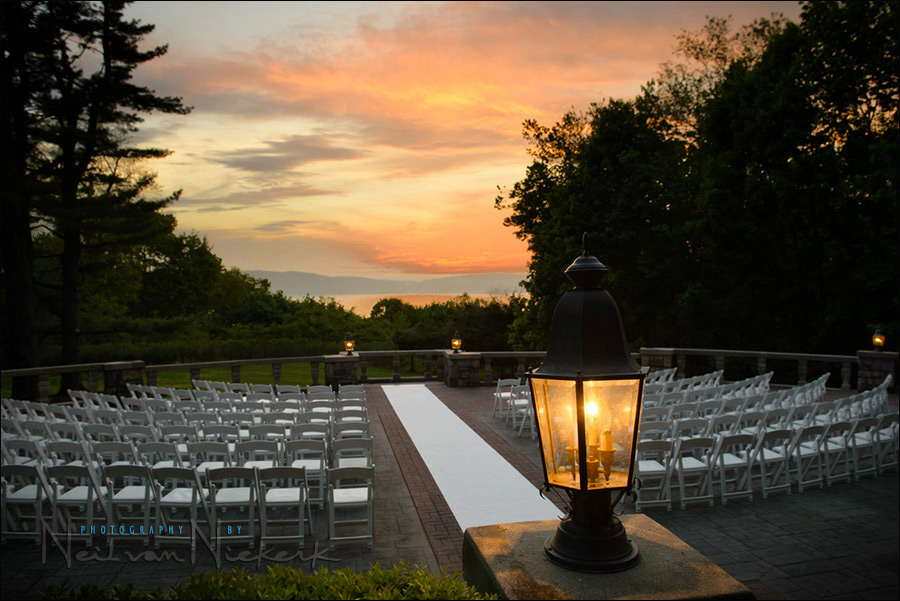 Tappan Hill Mansion wedding venue NY