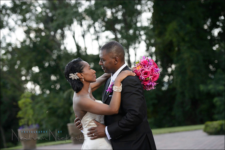 wedding photographer Oxon Hill MD