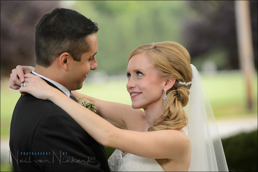 wedding photography Madison Hotel NJ