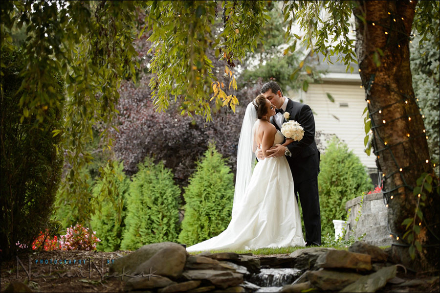 Valley Regency wedding photographer