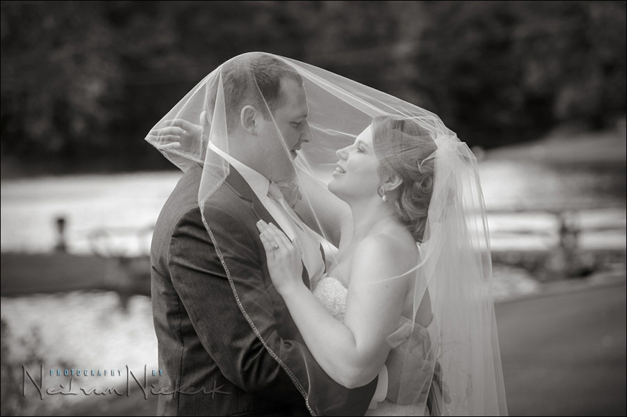 New Jersey wedding photography