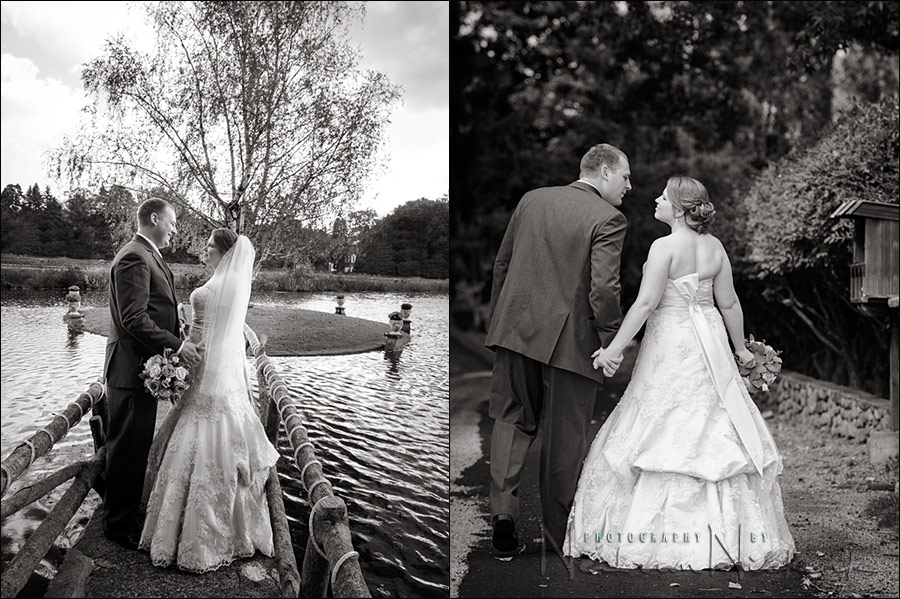 Perona Farms wedding photographer