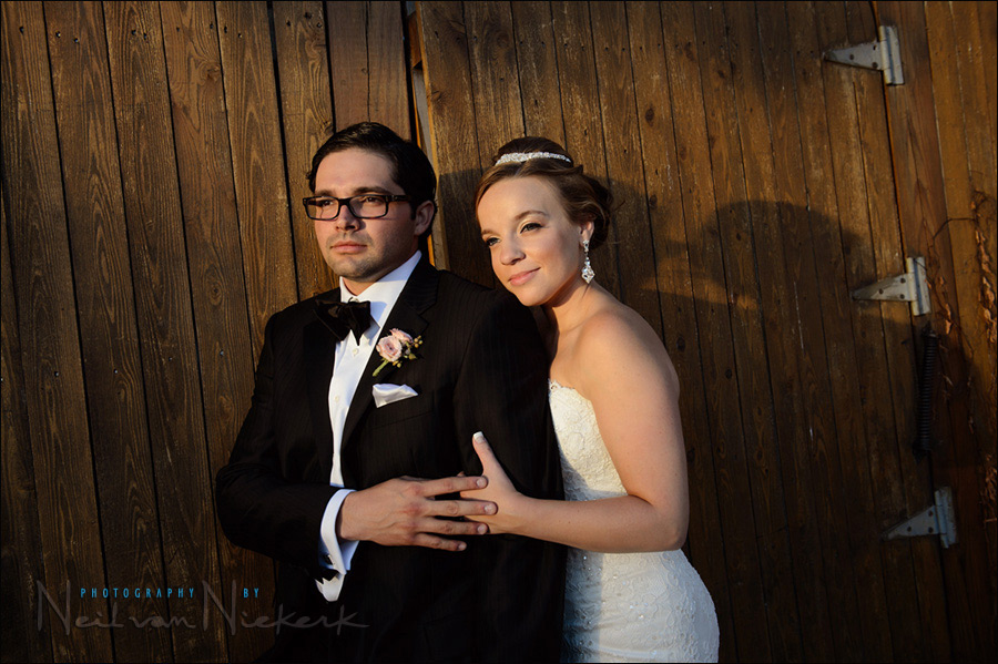 NJ wedding photographer bride and groom photos