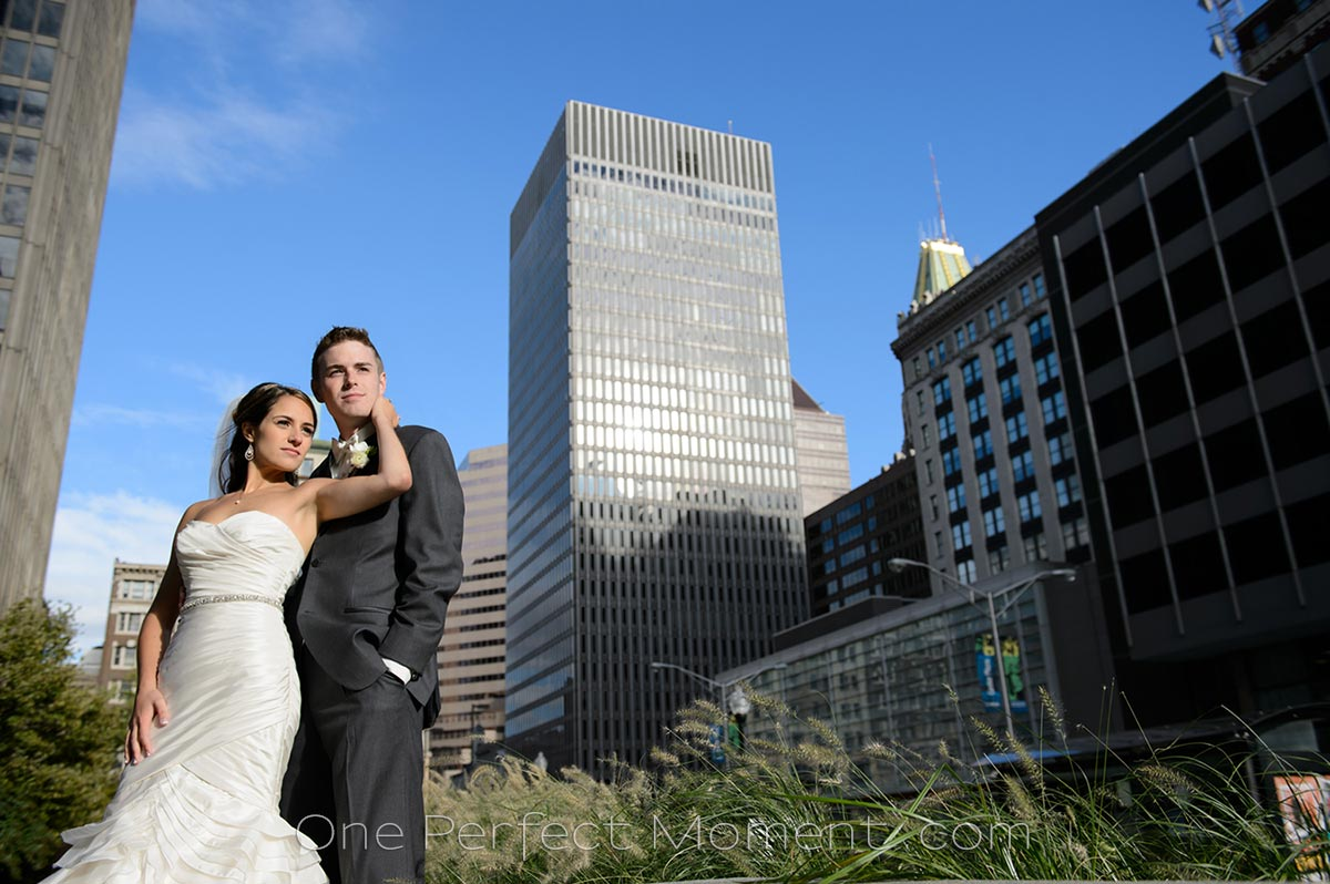 wedding photographers Baltimore Maryland weddings