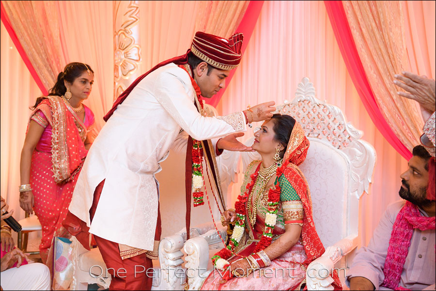 Indian wedding NJ wedding photographer