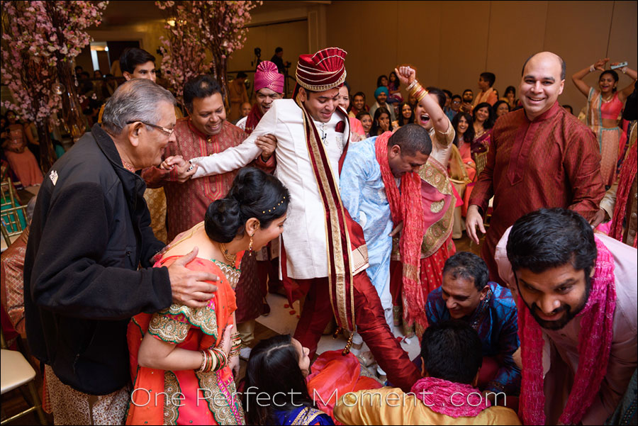 jutti chupai Indian wedding photographer NJ