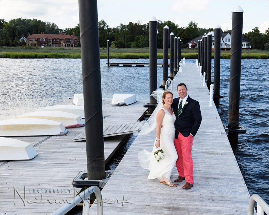 wedding photography Rumson Country Club NJ wedding photographer