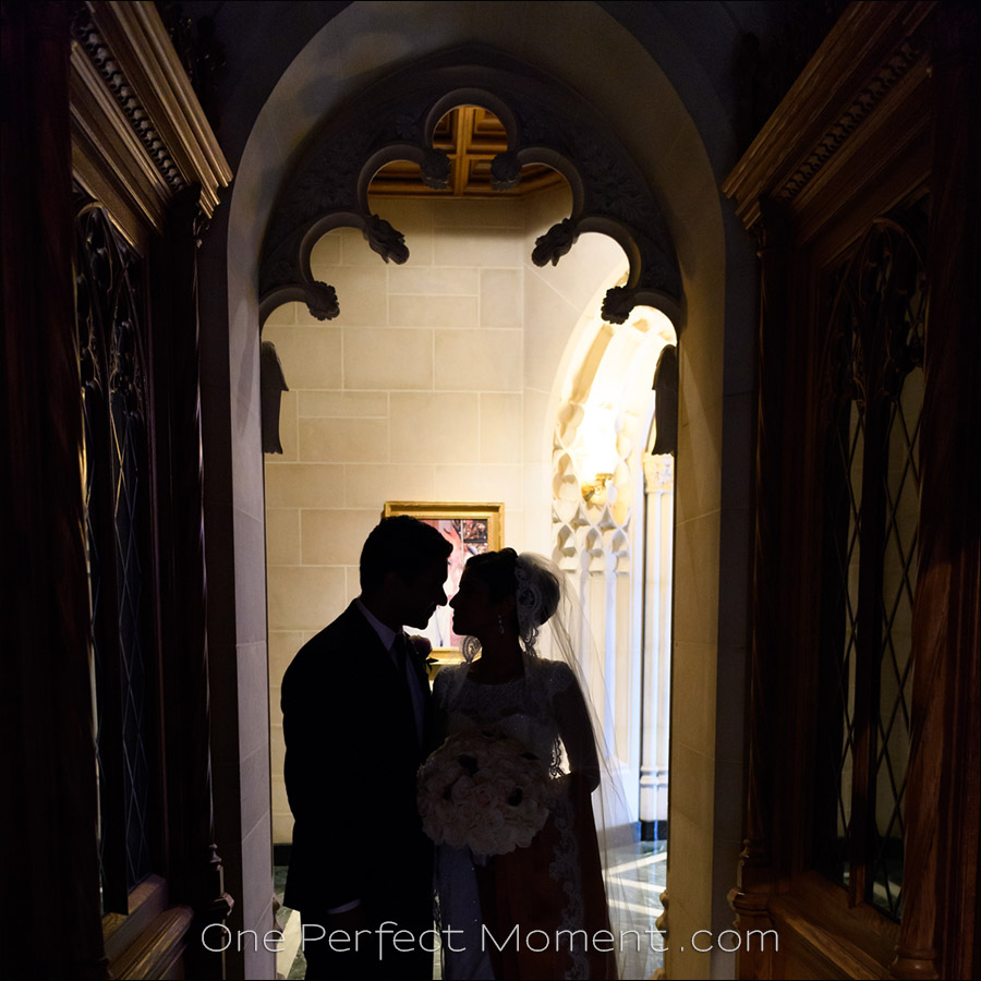 wedding Cathedral Basilica Newark NJ wedding photographer