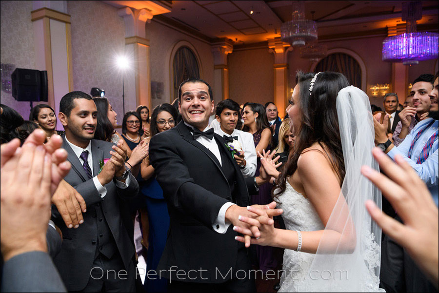 wedding photography The Grove NJ photographer