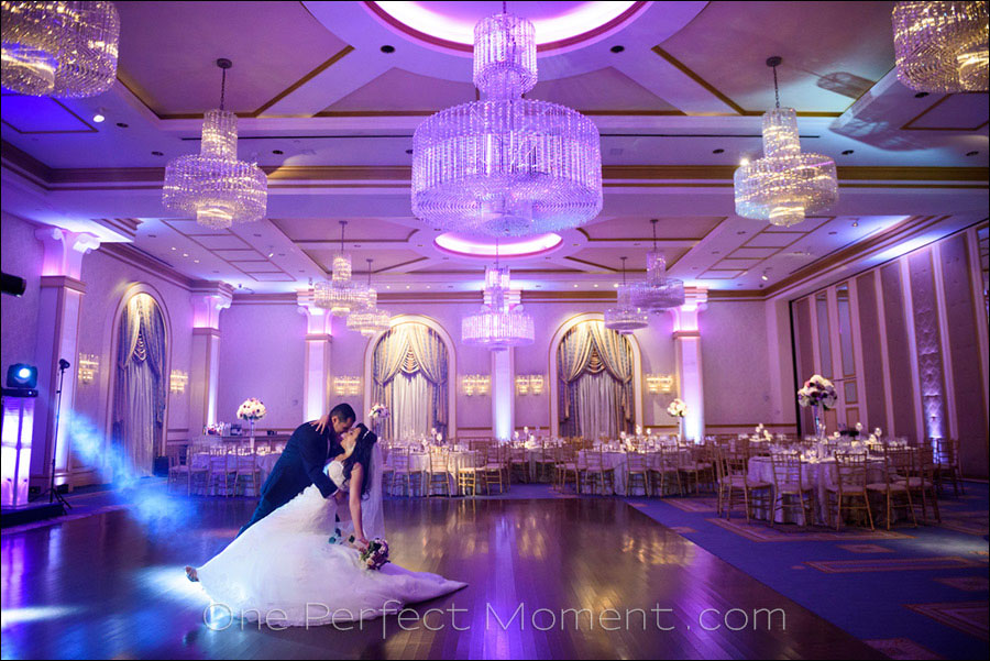 wedding venue The Grove photographer NJ
