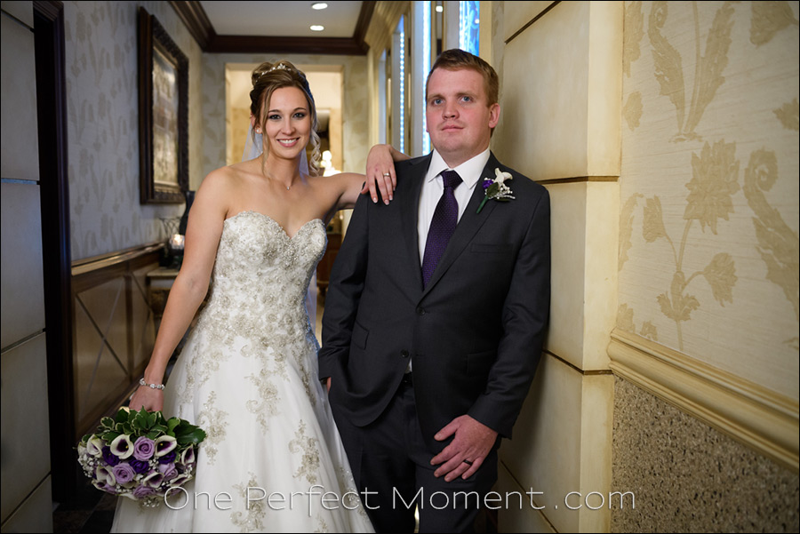 New Jersey wedding photographer The Seasons wedding photography NJ