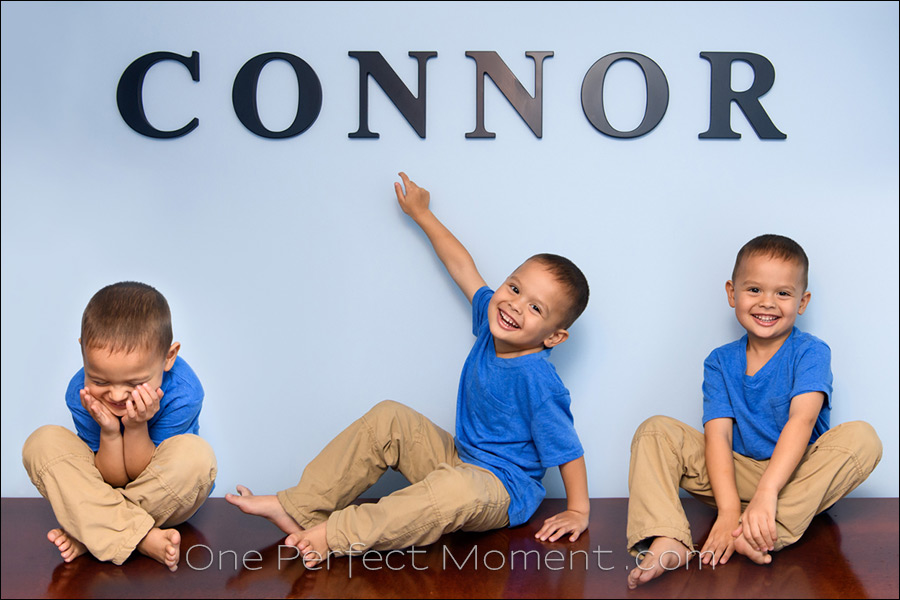 kids portrait photographer NJ