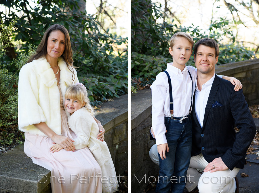 family photographer outdoor portraits photography NJ