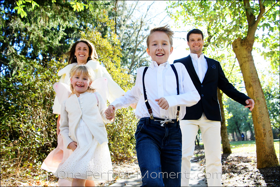 family photographer outdoors new jersey candid photography